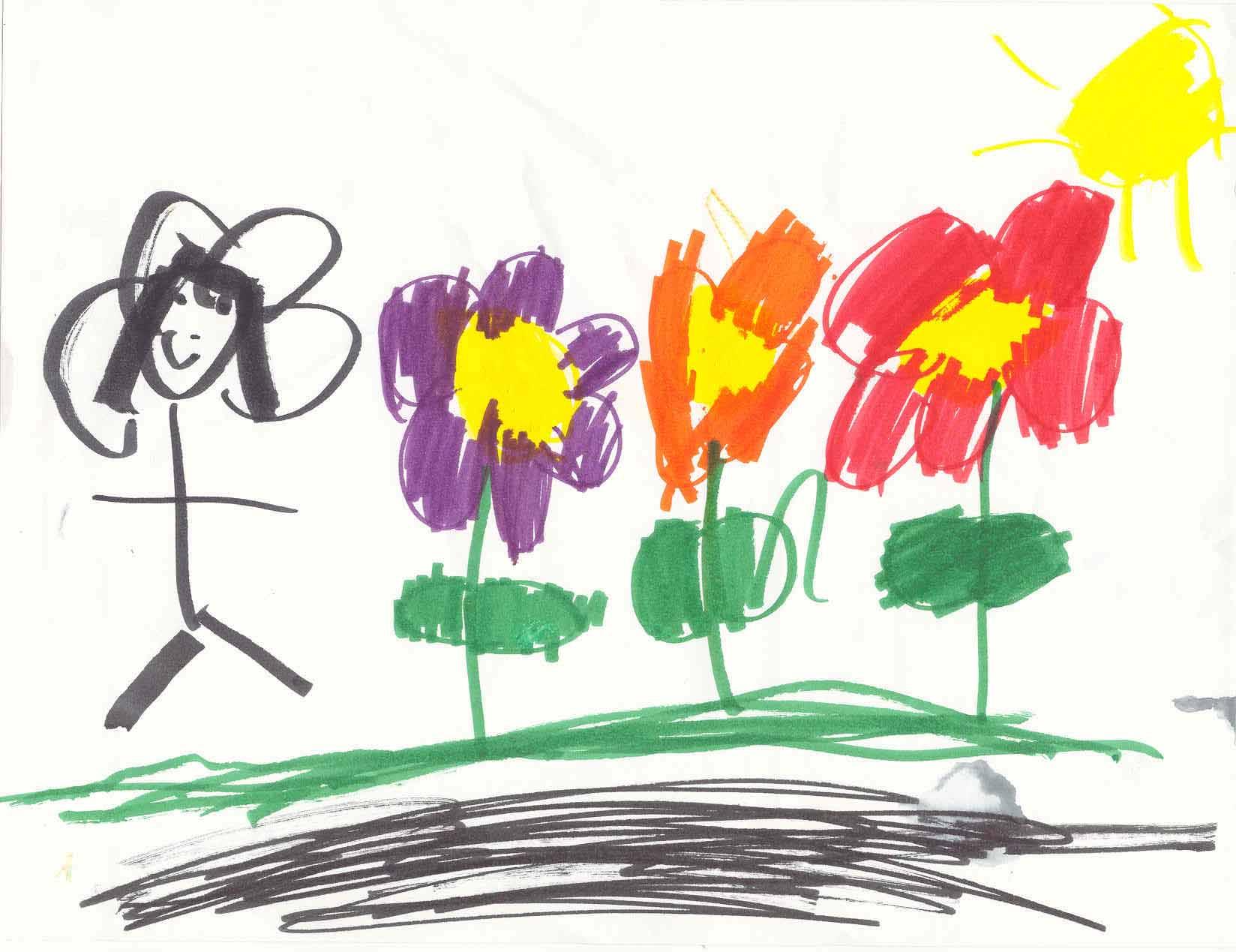 kidspic.jpg